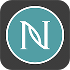 Nerium Center